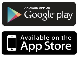 app-store-website